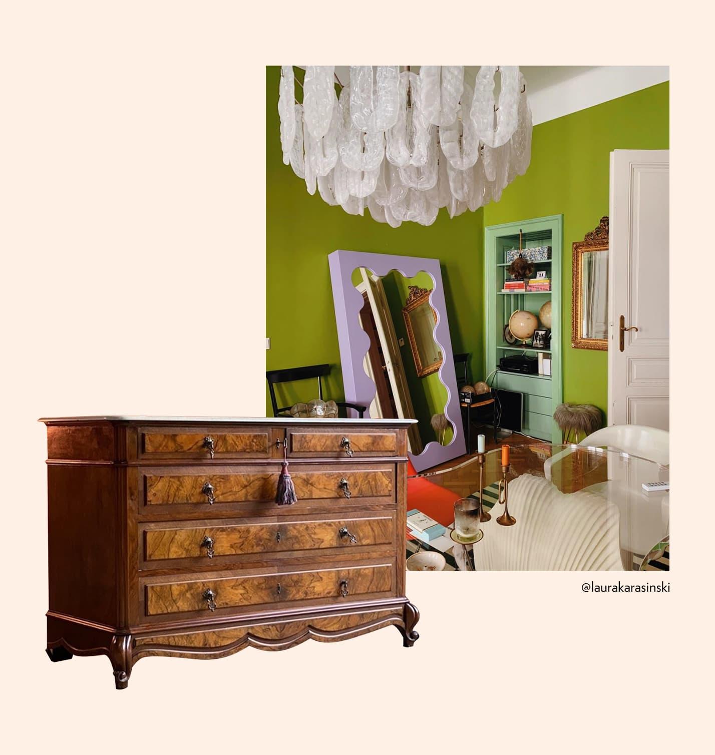 shop-kindercore-furniture