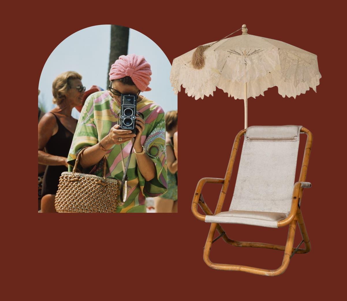 shop-vintage-outdoor-furniture