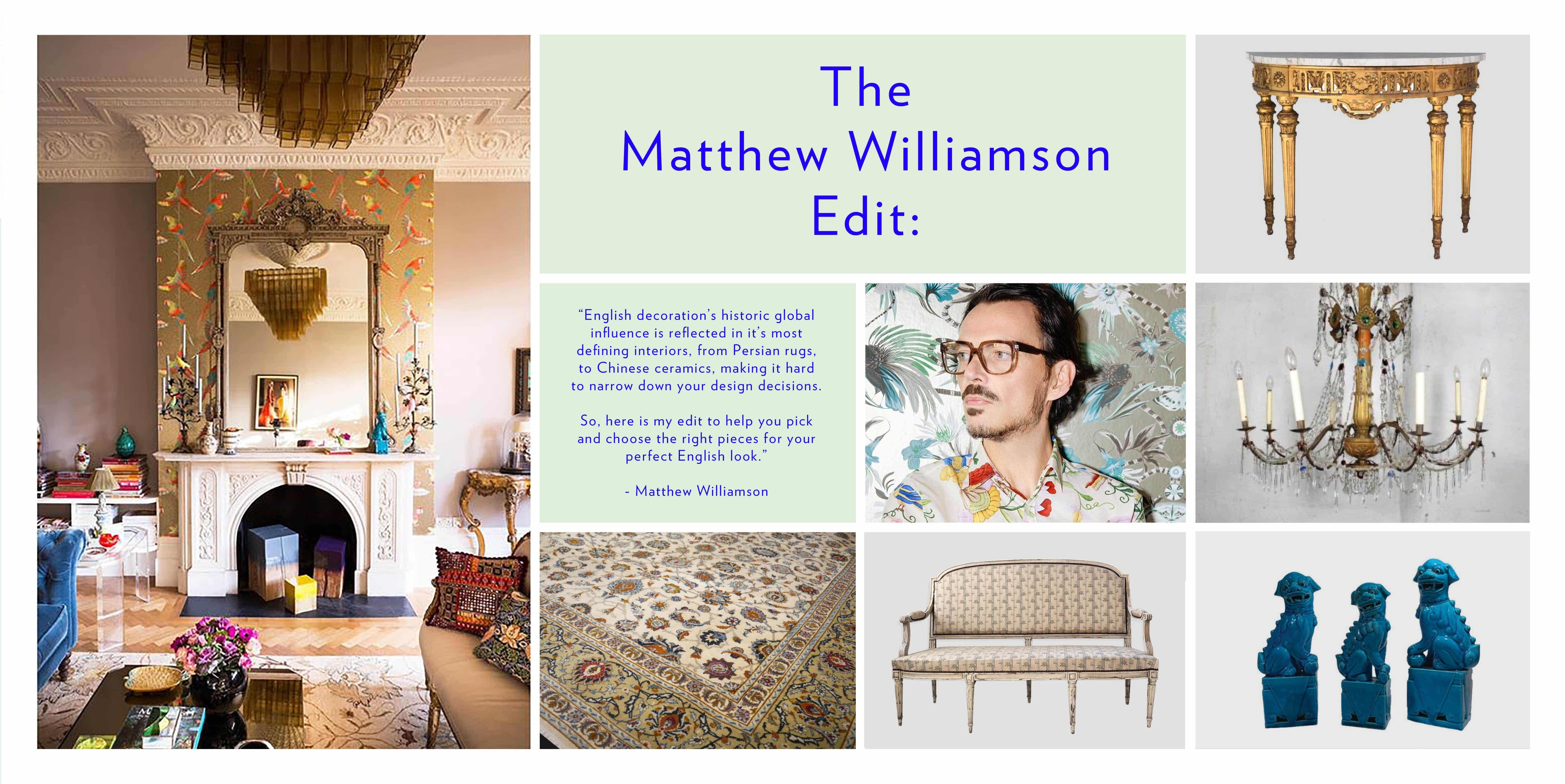 mathew-williamson-collection